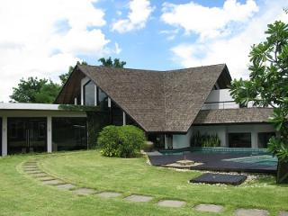 Azaya Villa 12 - Mae Rim, Chiangmai - Chiang Mai vacation rentals