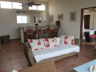 Quiet & peaceful Caribbean Front house! - Isla Mujeres vacation rentals