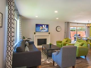 $149/Jan 169/Feb! ENCHANTEDESCAPE 2! Walk2Disney! - Anaheim vacation rentals
