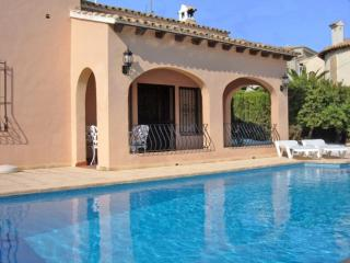 Marisol - Calpe vacation rentals
