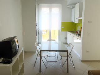 One/room central apartment Conero's coast - Porto Recanati vacation rentals