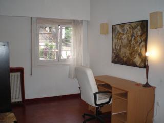 Apartment center Kolonaki - Athens vacation rentals