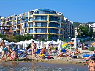 Vega Village Beach Studio - Sveti Vlas vacation rentals