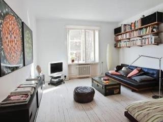 Nice 1 bedroom Apartment in Stockholm - Stockholm vacation rentals