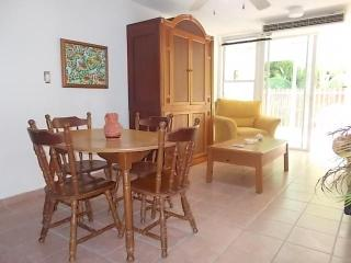 "Private Ocean Villa at the Beach ""On Budget"" - Luquillo vacation rentals"