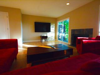 Newly Remodeled NW Hills Luxury Condo - Texas Hill Country vacation rentals