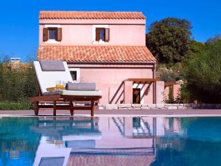 APOSPERITIS Studio House at Eliathos - Heraklion vacation rentals