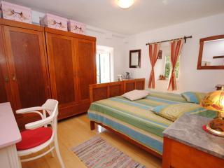 Sleeping experience in 18th century stone house - Brela vacation rentals