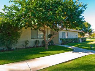 Beautiful Sunrise Country Club - Rancho Mirage vacation rentals