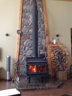 Nice 3 bedroom Cottage in Tobermory - Tobermory vacation rentals