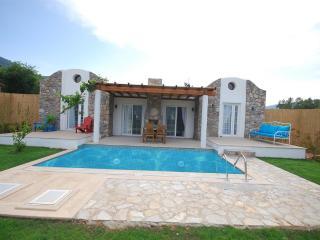 The Blue Door In Kaya Village - Kayakoy vacation rentals
