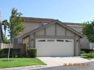 Near Disneyland & Anaheim Convention Ctr sleep 12 - Anaheim Hills vacation rentals