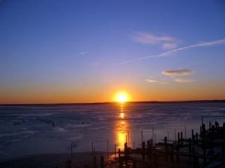 MALLARD Lakes rental - Image 1 - Fenwick Island - rentals