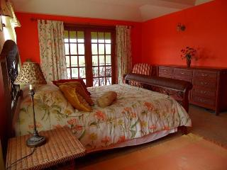 Angelle's Villa Tobago W.I + Beautiful Sea View - Signal Hill vacation rentals