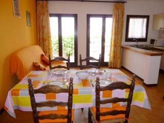 0062-GR RESERVA 15 PB 27 - Empuriabrava vacation rentals