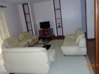 Blue Pearl Apartments - Mombasa vacation rentals