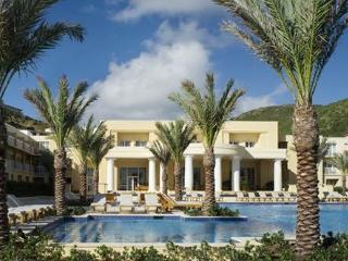 Westin Dawn Beach Club, St.Maarten - Ocean Front L - Philipsburg vacation rentals