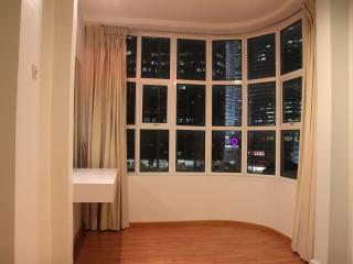 Cozy Studio 5mins walk from KLCC - Kuala Lumpur vacation rentals