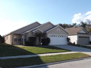 Kissimmee, best value you will find - Kissimmee vacation rentals