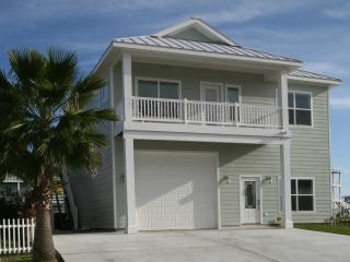 Coastal Paradise - Port Aransas vacation rentals