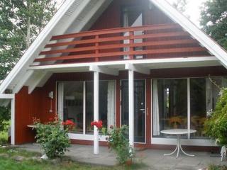 Elsegårde Strand ~ RA15016 - Ebeltoft vacation rentals