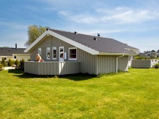 Bisserup ~ RA14810 - Naestved Municipality vacation rentals