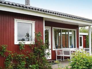 Bakkebølle Strand ~ RA15980 - Vordingborg vacation rentals