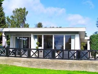 Høll ~ RA17113 - Jutland vacation rentals