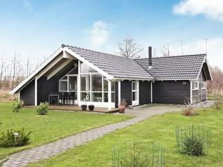 Begtrup Vig ~ RA17492 - Knebel vacation rentals