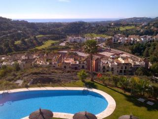 La Azalia - Benahavis vacation rentals
