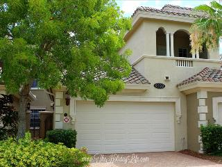 Varenna at Fiddler's Creek - Naples vacation rentals