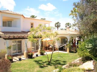 Villa at Gramacho Golf - Lagoa vacation rentals
