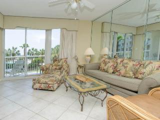 Perfect 2 bedroom Condo in Miramar Beach - Miramar Beach vacation rentals