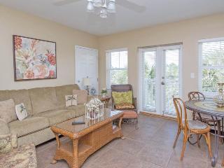 Inn at Gulf Place 3316 - Santa Rosa Beach vacation rentals