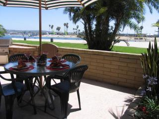 A Paradise Retreat - San Diego vacation rentals