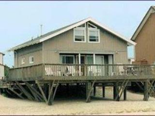 Moniz, 204 South Ocean Dr, S.B - South Bethany Beach vacation rentals