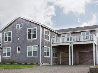 Emerald Cove - Lincoln City vacation rentals