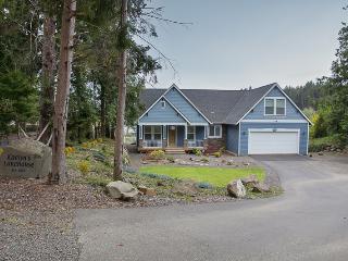 Kaelyn's Lakehouse - Oregon Coast vacation rentals