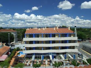 Rentalmar Costa Verde - Apartamento 2/4 - Cambrils vacation rentals