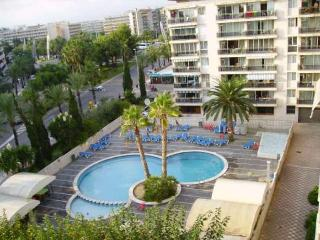 Rentalmar Los Peces - 4/6 - Salou vacation rentals