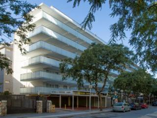 Goya - 6/8 - Salou vacation rentals