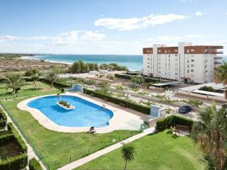 Bellavista - 4/6 - Costa Dorada vacation rentals