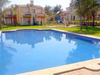 Verdi - 4/6 - Miami Platja vacation rentals