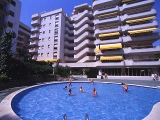 Romantic 1 bedroom Condo in Salou - Salou vacation rentals