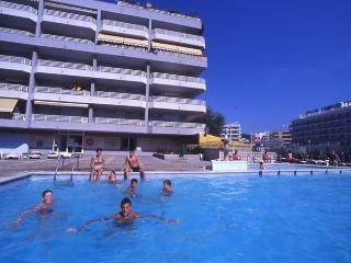 Zahara - Apartamento 2/4 - Salou vacation rentals