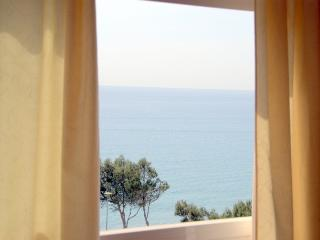 Calas II - 4/6 estandar - Miami Platja vacation rentals