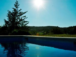 Casal Alecrim by be@home - Setubal vacation rentals