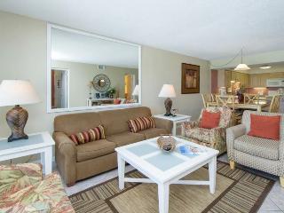 Beach House B403B - Miramar Beach vacation rentals