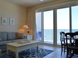 Windemere Condominiums 0604 - Perdido Key vacation rentals