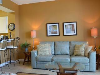 Windemere Condominiums 1204 - Perdido Key vacation rentals